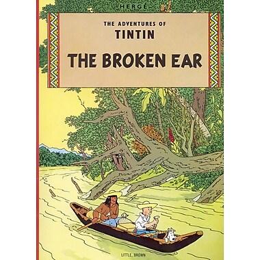 The Broken Ear