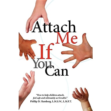Attach Me If You Can