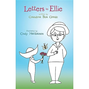 Letters to Ellie