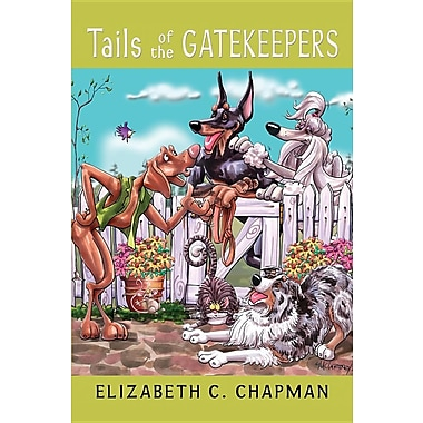 Tails of the Gatekeepers