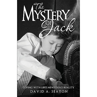 The Mystery of Jack