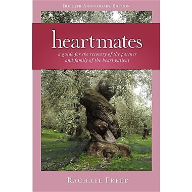 Heartmates: A Guide for the Partner and Family of the Heart Patient