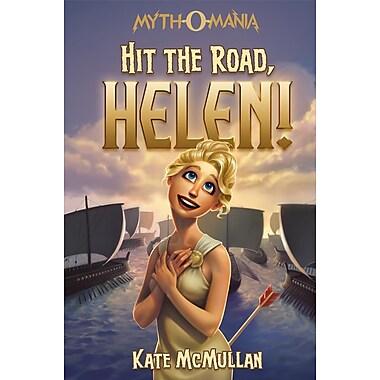 Hit the Road, Helen!