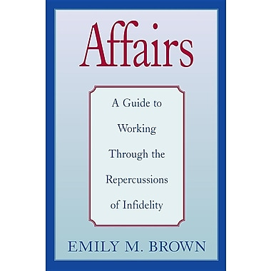 Affairs Guide Working Through Pbk