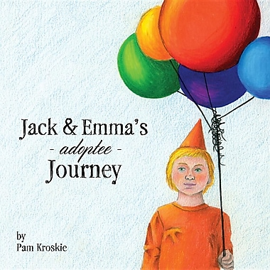 Jack & Emma's Adoptee Journey