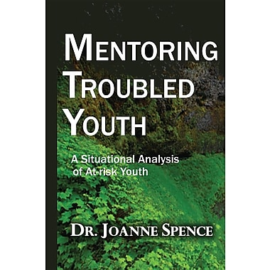 Mentoring Troubled Youth
