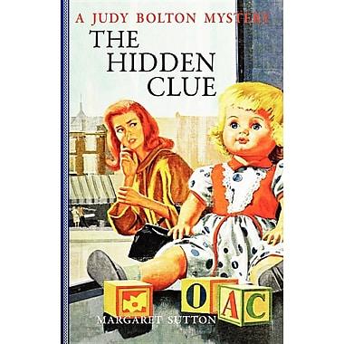 The Hidden Clue