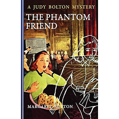 The Phantom Friend
