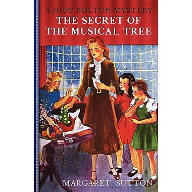 Secret of the Musical Tree #19