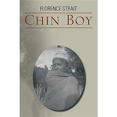 Chin Boy: Arrival and Incidents