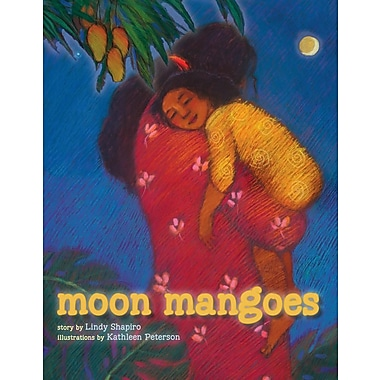 Moon Mangoes