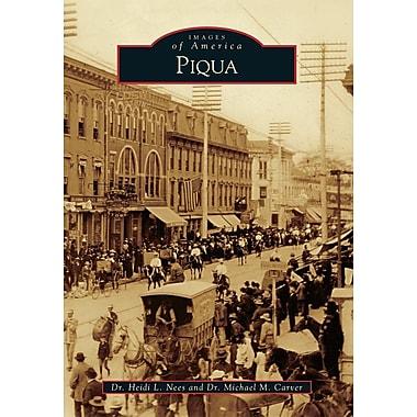 Piqua
