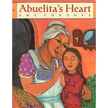 Abuelita's Heart