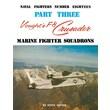 Vought's F-8 Crusader - Part 3