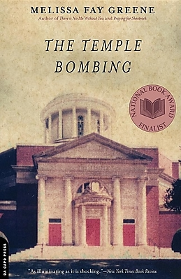 The Temple Bombing 1304672