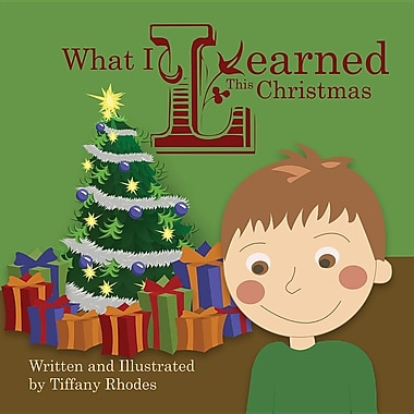 What I Learned This Christmas