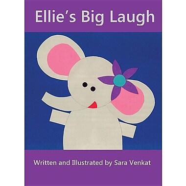 Ellie's Big Laugh