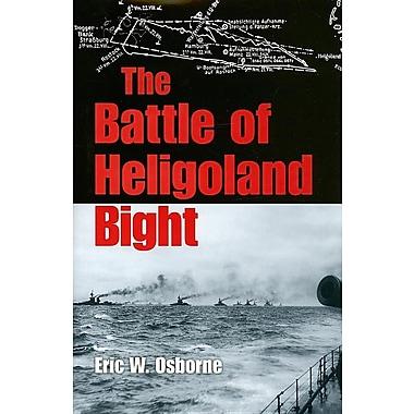 The Battle of Heligoland Bight