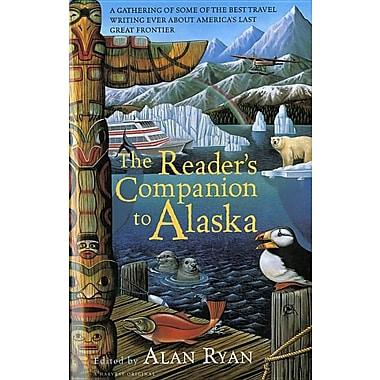 The Reader's Companion to Alaska