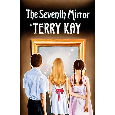 The Seventh Mirror