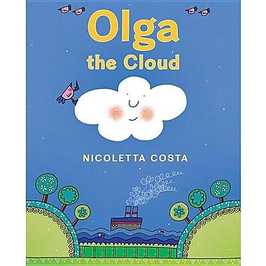 Olga the Cloud