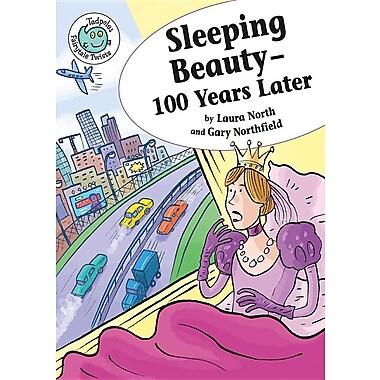 Sleeping Beauty - 100 Years Later