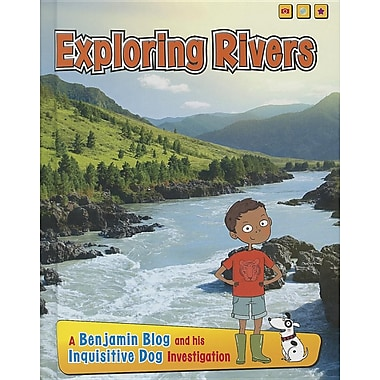 Exploring Rivers