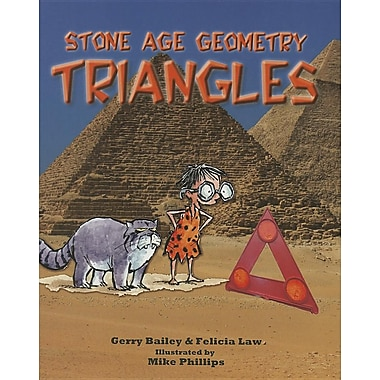 Stone Age Geometry: Triangles