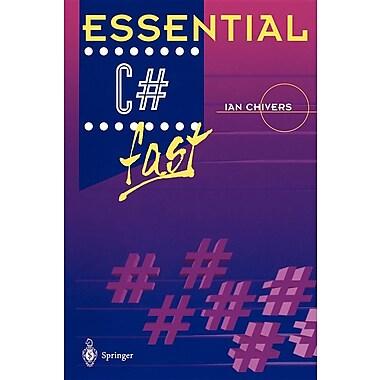 Essential C# Fast