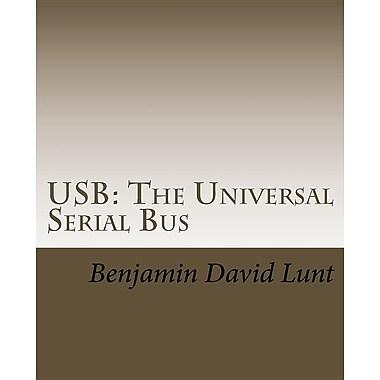 USB: The Universal Serial Bus