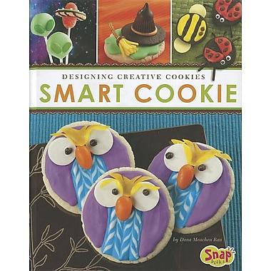 Smart Cookie: Designing Creative Cookies