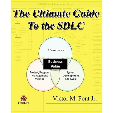 The Ultimate Guide to the Sdlc