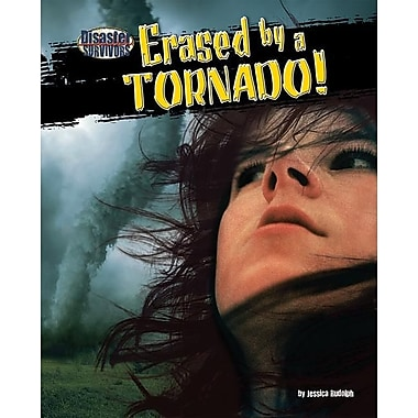 Erased by a Tornado!