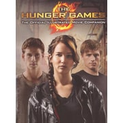 The Hunger Games: The Official Illustrated Movie Companion