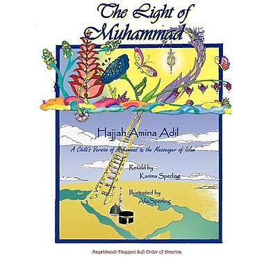 The Light of Muhammad