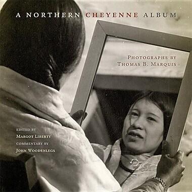A Northern Cheyenne Album
