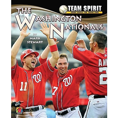 The Washington Nationals