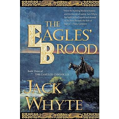 The Eagles' Brood