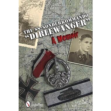 The SS-Sonderkommando
