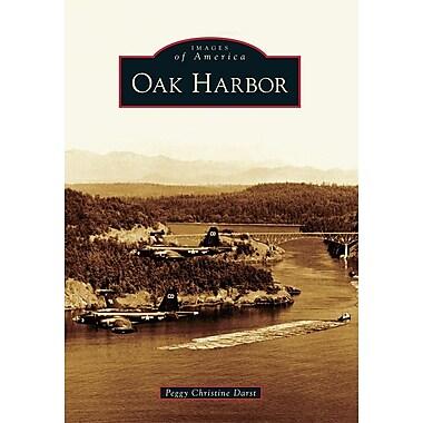 Oak harbor staples for Oak harbor motors service department