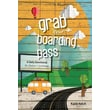 Grab Your Boarding Pass: A Daily Devotional for Junior/Earliteens