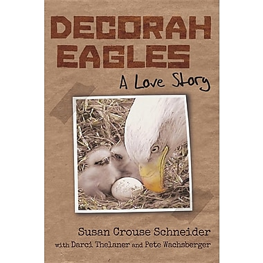 Decorah Eagles: A Love Story