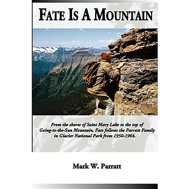 Fate Is a Mountain