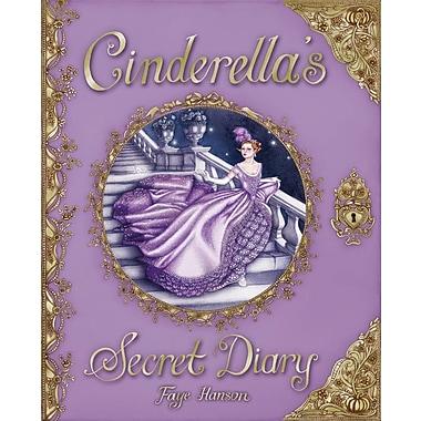 Cinderella's Secret Diary