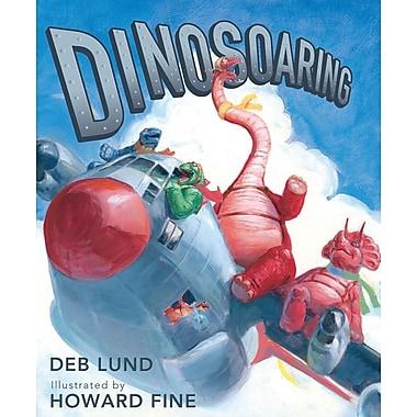 Dinosoaring