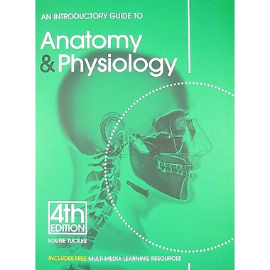 Introductory Guide to Anatomy Physiology