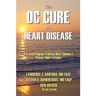 The Oc Cure for Heart Disease