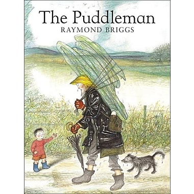 The Puddleman