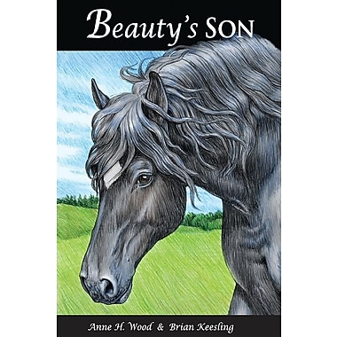 Beauty's Son