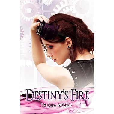 Destiny's Fire